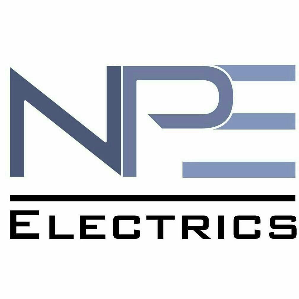 NPE Electrics